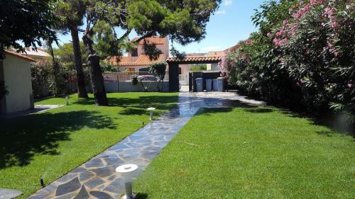 gazon-en-plaques-jardin