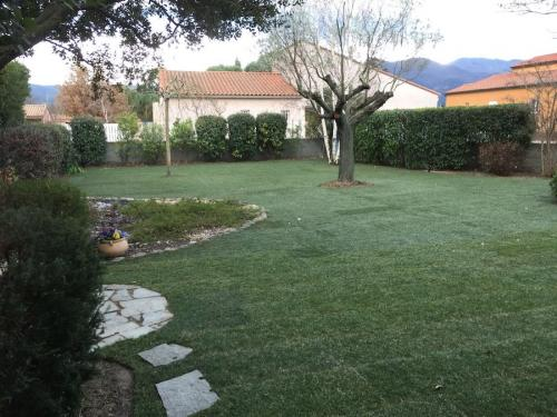 pelouses-jardin