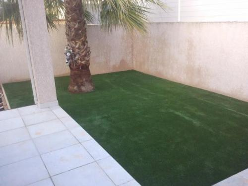 projet-jardin-perpignan-gazon-artificiel