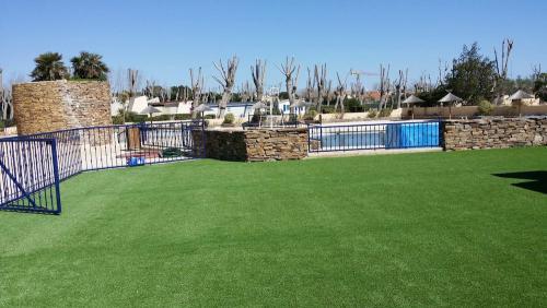 projet-pelouse-artificielle (1)